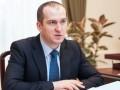 Украина в 8 раз увеличила экспорт зерновых в Китай