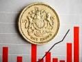 Британский фунт изменит свою форму