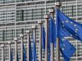 ЕК рассчитывает завершить газовые переговоры до лета