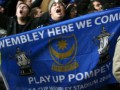 В Британии болельщики выкупили футбольный клуб, чтобы спасти его от ликвидации