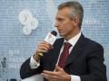Киев инициирует создание двусторонней комиссии с Таможенным союзом - Хорошковский