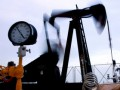 Иран запретил экспорт нефти и газа в 27 стран ЕС