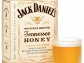 Роспотребнадзор нашел в ликере Jack Daniel's средство против клещей