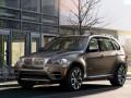 BMW похвасталась рекордными продажами