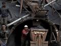 В Минэнерго хотят взять кредит для закупки импортного угля