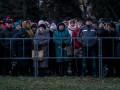 Зарплаты, продукты, коммуналка: Сколько стоит жизнь в Украине и в Европе