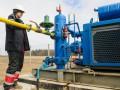 Как Нафтогаз экономит деньги на газе из Европы