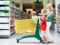 ТОП-10 товаров, которые стоит покупать оптом