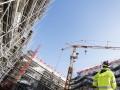 Строительные нормы: Застройщиков обяжут строить энергоэффективные дома