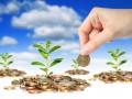 Инвестиции в экономику Украины сократились более чем на треть - Госстат