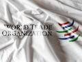 США обвиняют Россию в нарушении правил ВТО