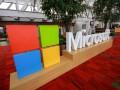 Microsoft инвестирует $500 млн в украинский рынок: Куда пойдут деньги