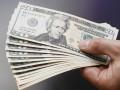 Курс доллара снова подскочил на открытии межбанка