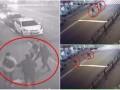 ДТП в Харькове: пропали прямые свидетели аварии