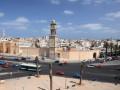 Украинцы в Марокко: Эта страна живет ночью, даже детские аттракционы работают с вечера и до утра