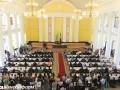 В Киеве могут восстановить райсоветы