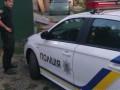 Под Киевом пенсионер облил себя бензином и поджег