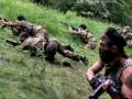 ИС: Снайперы боевиков активизировались по всей линии фронта