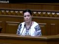 Министр Скалецкая отчиталась в ВР: Какие болезни в 2020 году будут лечить бесплатно