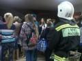 Из Славянска в Севастополь прибыли 148 детей - МЧС РФ