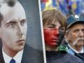 Украинцев спрашивают о Бандере при получении документов в Польше