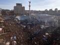 Оппозиция намерена провести в воскресенье очередное Вече в Киеве и автомайдан под Межигорьем