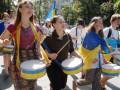 Нардепы просят КС проверить языковой закон на конституционность