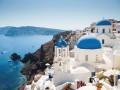 Названы лучшие туристические направления Европы в 2014 году