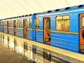 С 1 июня в метро отменят льготы: кто перестанет ездить бесплатно