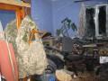 В Сумской области двое мужчин подорвались на гранате, один погиб