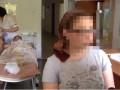 В Черкасской области мужчина подстрелил ребенка, целясь в лису во дворе