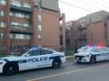 Причиной стрельбы в Канаде стал конфликт из-за видеоклипа
