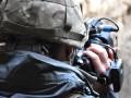 Обострение в ООС: Двое бойцов ВСУ погибли под обстрелом