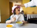 В Италии арестована медсестра, подозреваемая в убийстве 39 пациентов