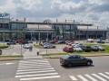 Близкие украинских заключенных едут в аэропорт