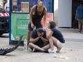 Теракты в Испании: что известно на данный момент