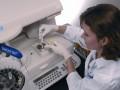В Киевском политехе зафиксировали вспышку гепатита А