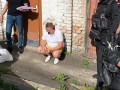 В Ровенской области прокурор взял взятку у копа ноутбуками
