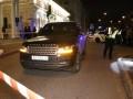 Фигурант дела о покушении на Соболева частично признал вину