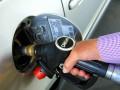 Украинцы теряют интерес к новым авто на дизеле и газу