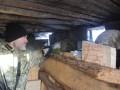 Карта АТО: за сутки ранен один украинский военный