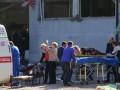 Семьям погибших от взрыва в Керчи обещают по миллиону рублей
