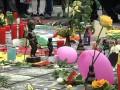Терактов ждали, к ним готовились: что говорят жители Брюсселя после трагедии