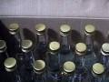 Под Москвой изъят миллион бутылок поддельной водки