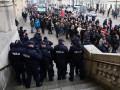 МИД Польши: В стране оживились российские спецслужбы