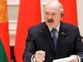 Лукашенко обещал ответить на размещение базы США в Польше