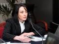 Деканоидзе назначила первым замглавы Нацполиции Вадима Трояна