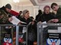 Эхо русской весны: в Лимане судят организаторов псевдореферендума