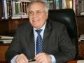 Данные exit-poll: У Вилкула более 70%, у Семенченко - 11,3%