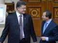 Томенко заявил о готовности стать единым кандидатом в мэры Киева от оппозиции